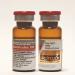 Nandrodex 100 (Nandrolone Phenylpropionate) by Sciroxx