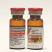 Nandrodex (Nandrolone Decanoate) by Sciroxx