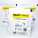 Stanabol Tablets (Stanozolol) by British Dragon Pharmaceuticals
