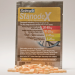 Stanodex (oral Stanozolol) by Sciroxx