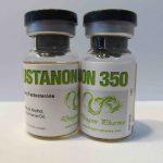 Sustanon 350 by Dragon Pharma