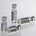Testo-C (Testosterone Cypionate) by Gen-Shi Laboratories