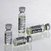 Testo-E (Testosterone Enanthate) by Gen-Shi Laboratories
