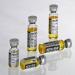 Tren-A (Trenbolone Acetate) by Gen-Shi Laboratories